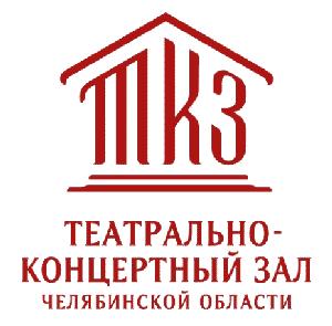 Сделать искусство доступным: программа «Театрально-концертный зал» представит выступления актеров и музыкантов Южного Урала в отдаленных уголках области